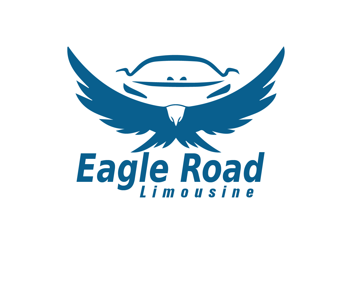 EAGLE_roots_2_-03
